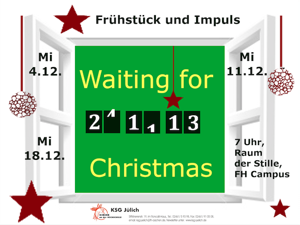 Bildschirmfoto 2013-11-17 um 21.35.16