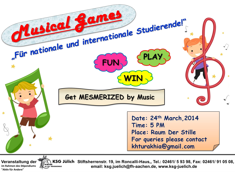 Musical_Games_Final_Poster
