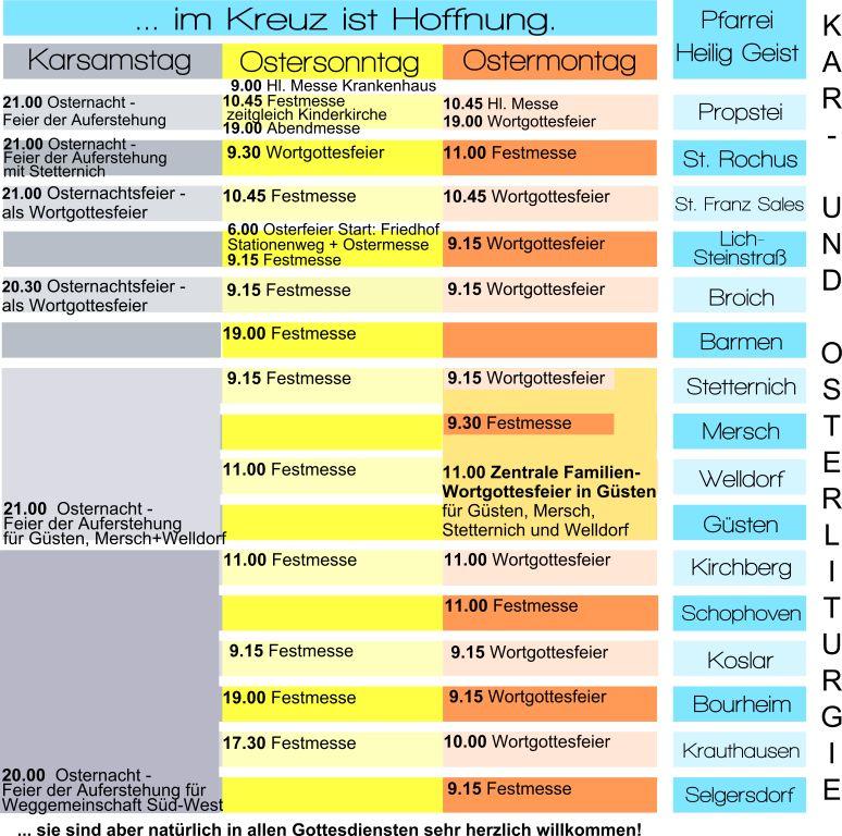 Kar-+Oster_Tabelle _4.2014_rechts2_Klein