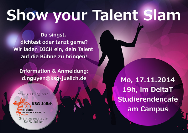 TalentSlam2