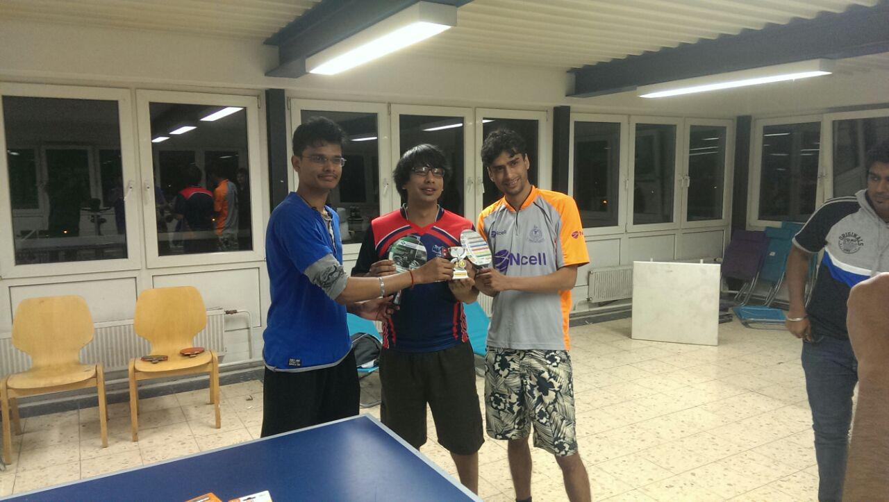 Table Tennis.docx1