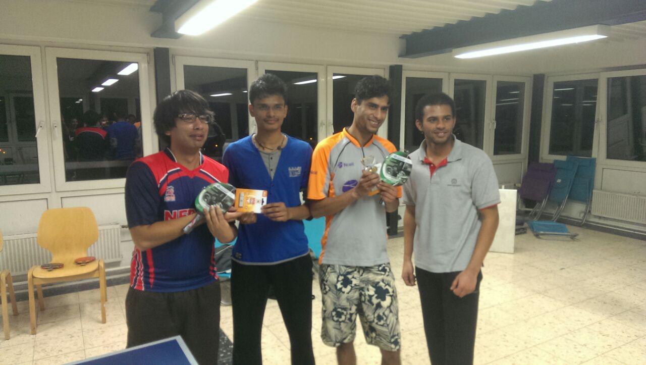 Table Tennis.docx2