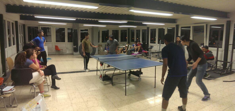 Table Tennis.docx3