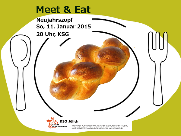 Meet&EatJanuarKomprimiert