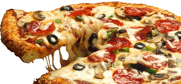 supreme-pizza-619133 (3)