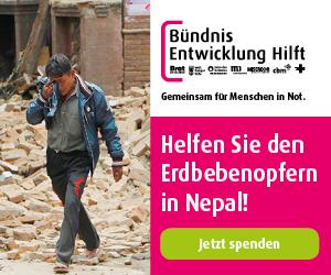Buendnis_Nepal_Banner-300x250