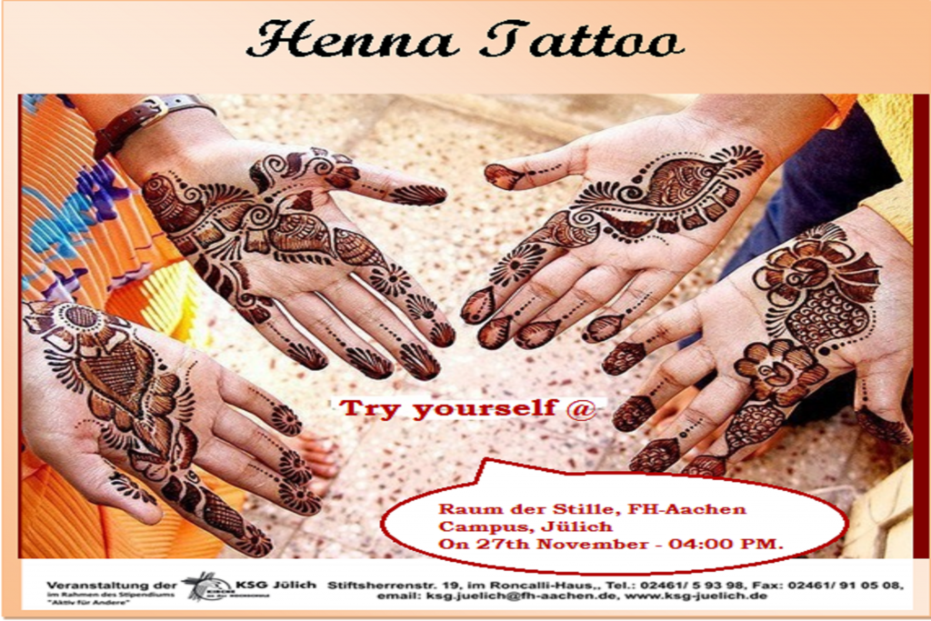 moni henna-300dpi