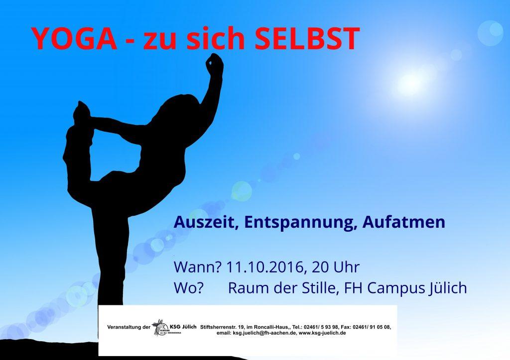 yoga11-10-2016